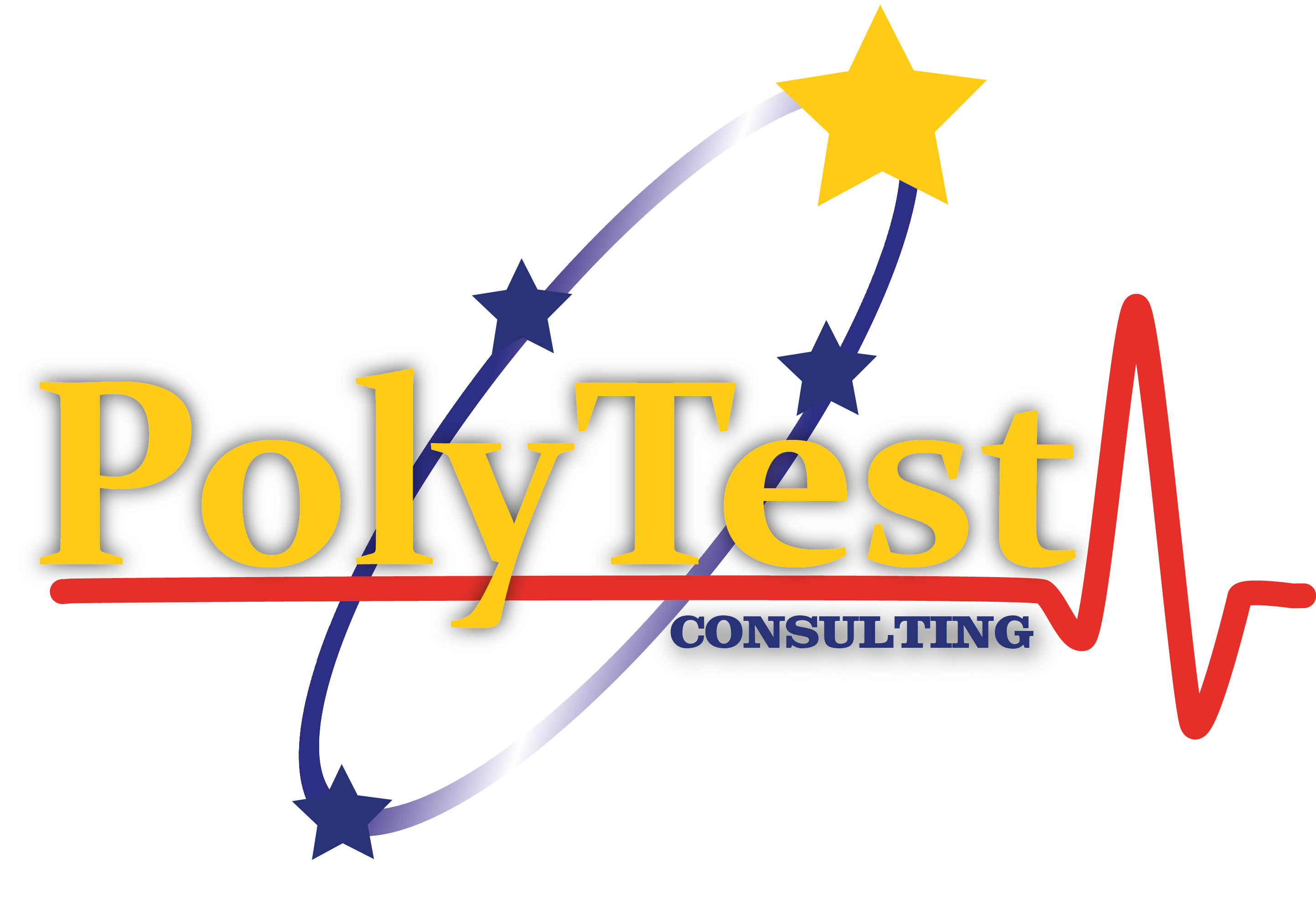 PolyTest CO. UK.