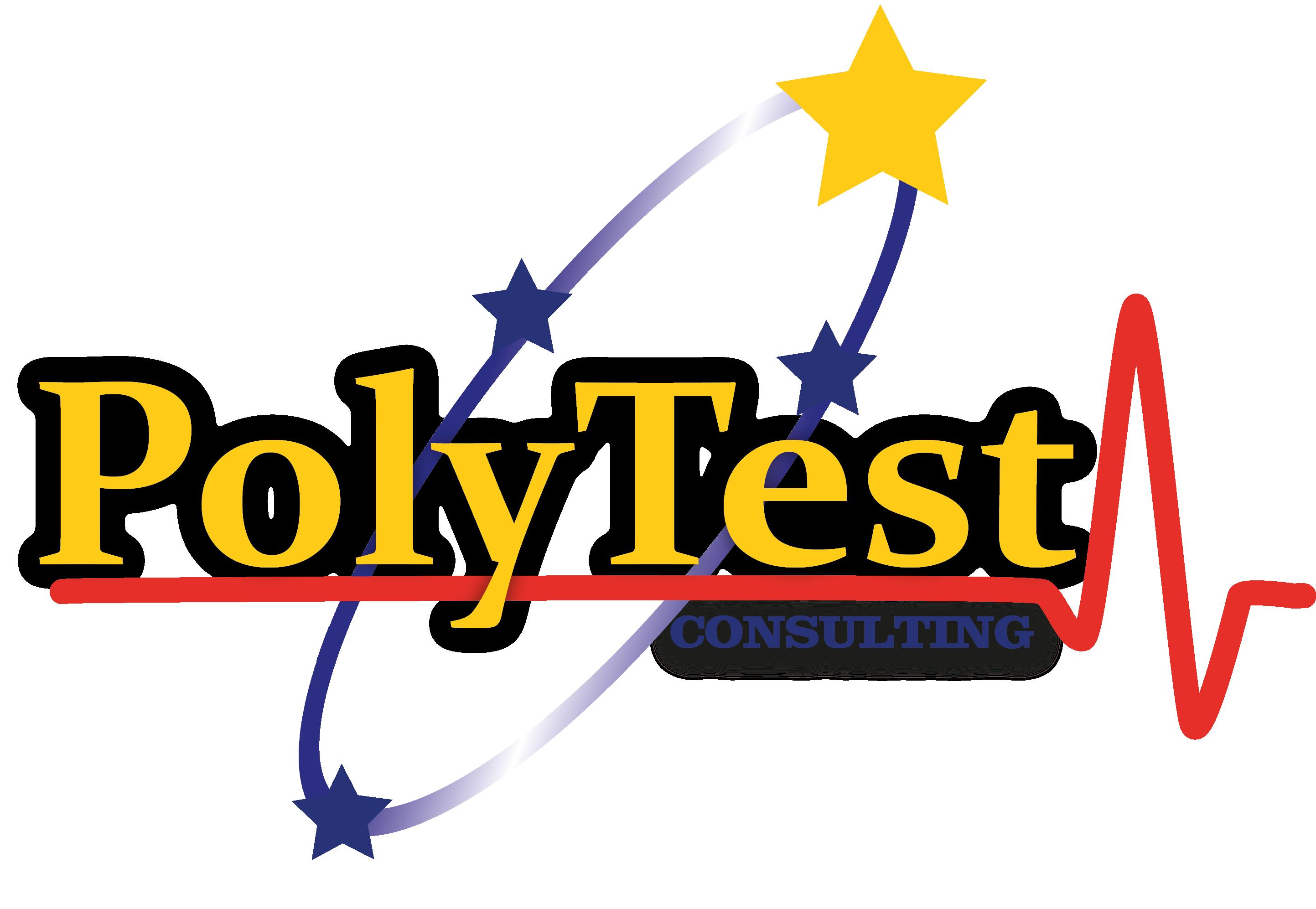 PolyTest CO. UK.